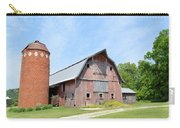 Old Barn 8008 Carry-all Pouch