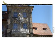 Old City Hall - Bamberg Carry-all Pouch
