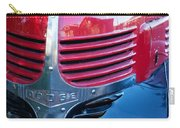 Old Dodge Truck Carry-all Pouch