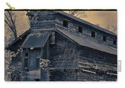 Old Douglassville Hotel Carry-all Pouch
