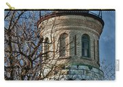 Old Fort Niagara Lighthouse 4484 Carry-all Pouch