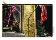 Old Glory Reflected Carry-all Pouch