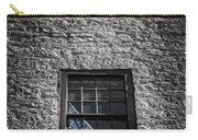 Old Glory Carry-all Pouch by Scott Norris