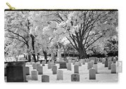 Old Gray - 135 Carry-all Pouch