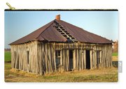 Old House Place Arkansas 2 Carry-all Pouch