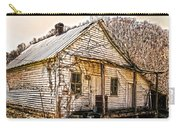 Old Kentucky Store Long Gone Carry-all Pouch