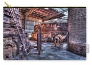 Old Kilns Carry-all Pouch