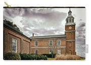 Old Otterbein Church Yard Carry-all Pouch