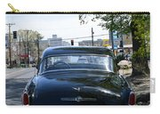Old Studebaker  Carry-all Pouch