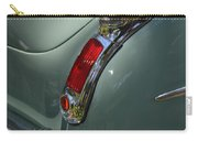 Oldsmobile 88 Carry-all Pouch