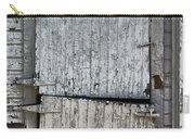 Ole Barn Door Carry-all Pouch