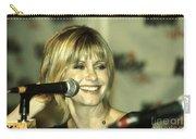 Olivia Newton John Carry-all Pouch