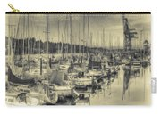 Olympia Marina 3 Carry-all Pouch
