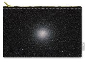 Omega Centauri Ngc 5139 Carry-all Pouch
