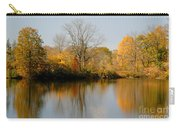 On Golden Pond 2 Carry-all Pouch