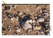On The Beach 03 Carry-all Pouch