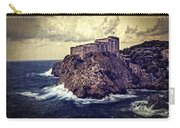 On The Rock - Dubrovnik Carry-all Pouch
