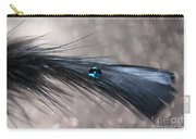 Once Upon A Time Carry-all Pouch by Krissy Katsimbras
