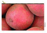 One Potato Two Potato Carry-all Pouch