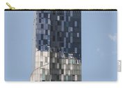 One57 157th Street Carry-all Pouch