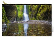 Oneonta Falls Carry-all Pouch