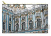 Onion Domes - Katharinen Palace - Russia Carry-all Pouch
