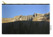Ophir Colorado Carry-all Pouch