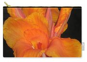 Orange Is The New Black Carry-all Pouch