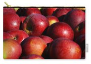 Orchard Fresh Carry-all Pouch