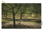 Orchard In West Michigan No. 279 Carry-all Pouch