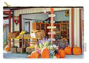 Orchard Valley Market Carry-all Pouch