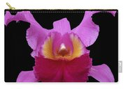 Orchid 002 Carry-all Pouch