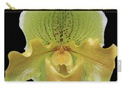 Orchid 003 Carry-all Pouch