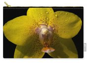 Orchid 15 Carry-all Pouch