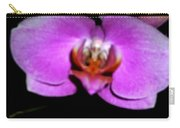 Orchid One Carry-all Pouch