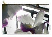 Orchid Series 4 Carry-all Pouch