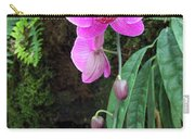 Orchid2705 Carry-all Pouch