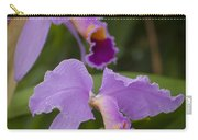Orchids Pictures 1 Carry-all Pouch