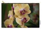Orchids Pictures 10 Carry-all Pouch
