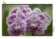 Orchids Pictures 11 Carry-all Pouch