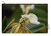 Orchids Pictures 28 Carry-all Pouch