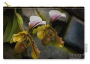 Orchids Pictures 30 Carry-all Pouch