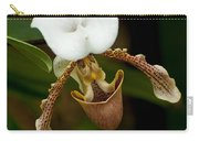 Orchids Pictures 31 Carry-all Pouch