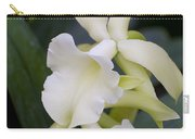 Orchids Pictures 53 Carry-all Pouch