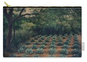 Order Carry-all Pouch by Laurie Search