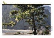 Oregon - Heceta  Carry-all Pouch