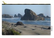 Oregon Coast 1 Carry-all Pouch