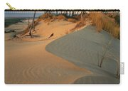 Oregon Dunes National Recreation Area Oregon Carry-all Pouch