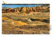 Oregon Landscape Spectacular Carry-all Pouch