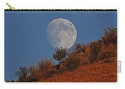 Oregon Moon Carry-all Pouch
